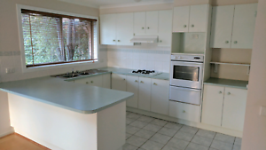 Complete kitchen Dandenong Greater Dandenong Preview