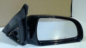 NEW HONDA CRV OE Passenger Side Replacement Mirror