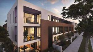 ***GREAT OFF MARKET OPPORTUNITY*** Sydney City Inner Sydney Preview