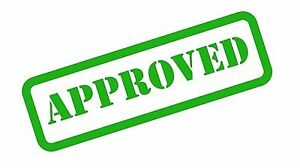 Fast Mortgage Approvals... Competitive Rates... Great Service!