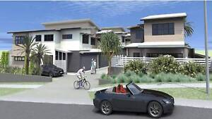 Why Rent when you can BUY? Low Deposit Home loans Southport Gold Coast City Preview