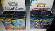pokemon cards unopened Stirling Stirling Area Preview