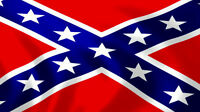 Confederate flag have some left $13.99