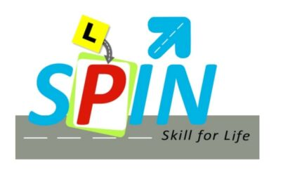 SPIN Driving School