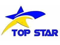 TOPSTAR HANDYMAN (Painter & Decorator, Bathroom and Kitchen , Tiler,pluming, Electronic , Flooring)