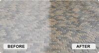 CONCRETE & INTERLOCK SEALING & PRESSURE WASHING