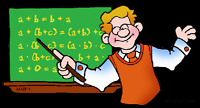 Math Tutor, grades 1-12, including Advanced Functions & Calculus