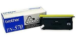 TN-570 imprimante printer Brother toner encre laser cartouche