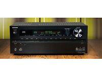 Onkyo AV Receiver TX-NR609
