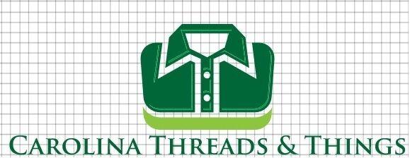 Carolina Threads & Things