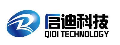 Qidi Tech II