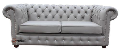 Crystal Sofa Ebay