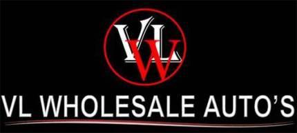 VL Wholesale Autos