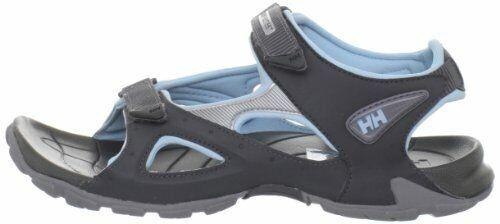 Helly Hansen Women's The Bekk Lite Walking Sandal 1