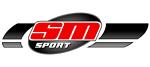 sm_sport