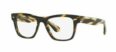 Oliver Peoples OLIVER OV5393U 1003 54 Cocobolo (1003) Eyeglasses Optical (Oliver Peoples Optical)