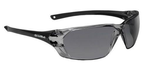 88e7b3c6ac8 Oakley Safety Glasses Anti Fog Anti Scratch « Heritage Malta