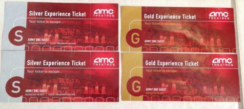Buy movie tickets online amc