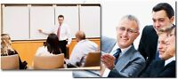 company coaching and training for all...