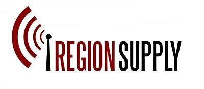 region-supply