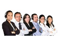 Call Centre Agent - Liverpool - New Job, New Opportunities. New YOU! - Fantastic Opportunity