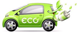 Cherche auto electrique