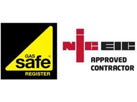 Electrician £35/h,EPC Energy Performance Cert £35,Gas Safety Cert £40,EICR £80, Commercial EICR £100