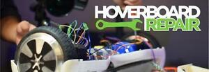 Hoverboard Repair Hoverboard battery hoverboard skins hoverboard motor hoverboard replacemet part hoveroard power button
