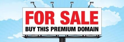 www.iwantthatdeal.com.au domain name for sale $2500 North Sydney North Sydney Area Preview