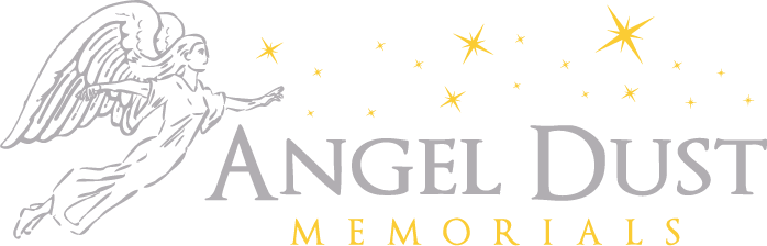 Angel Dust Memorials
