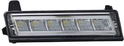 LED Tagfahrlicht TFL DRL rechts TYC für Mercedes GLK X204 08-