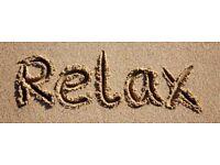 nicoll new massage in brierley hill