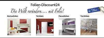 Folien-discount24