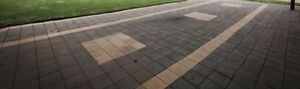 Free Pavers Prestons Liverpool Area Preview