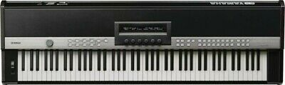 Yamaha CP-1 Keyboard with 2 Yamaha HS 7 speakers! Top condition!