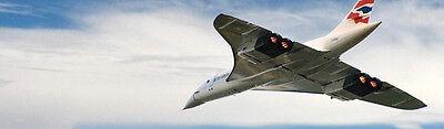 Concorde BOAC1