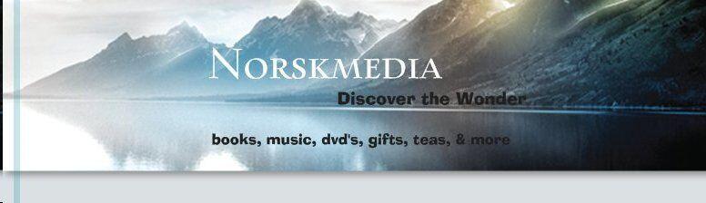 Norskmedia
