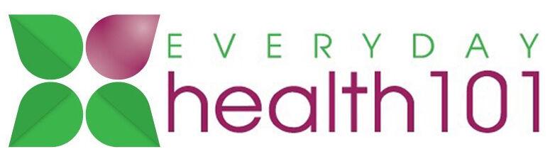 Everyday Health 101