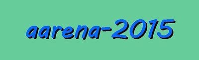 aarena-2015