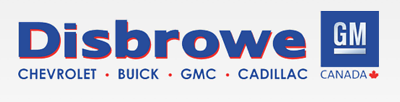 Disbrowe Chevrolet Buick GMC Cadillac