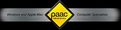 PAAC-IT-LTD