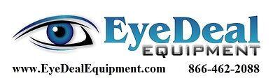 eyedeal_equipment
