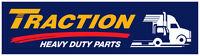 Licensed Automotive Technicians  (310S Mechanics)