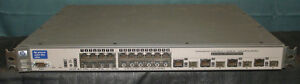 HP 2824 Switch 24 port Gig