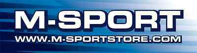 M-Sport Store