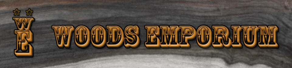 Woods Emporium