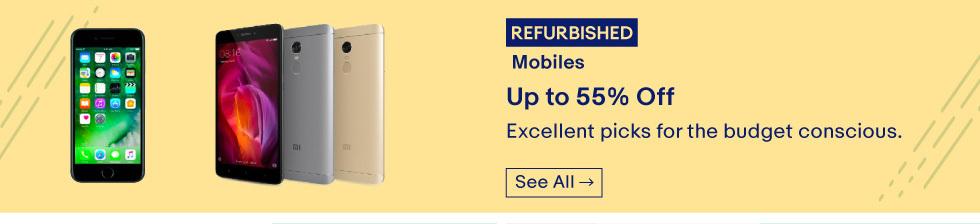 offers on eBay