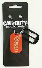 Call of Duty Black Ops II Dog Tags NEW West Island Greater Montréal image 3