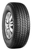 235 70 16 Michelin Tires