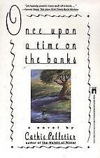 Once Upon a Time on the Banks
